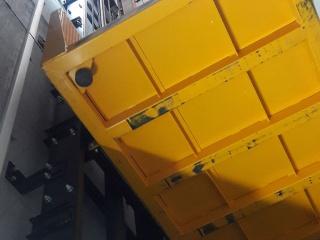 Yigit-Hidrolik-Kompakt-Yuk-Lifti-09