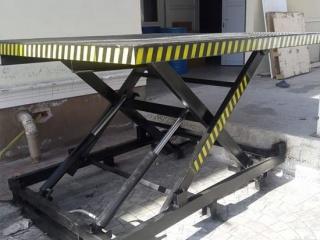 Yigit-Hidrolik-Makasli-Platform-04