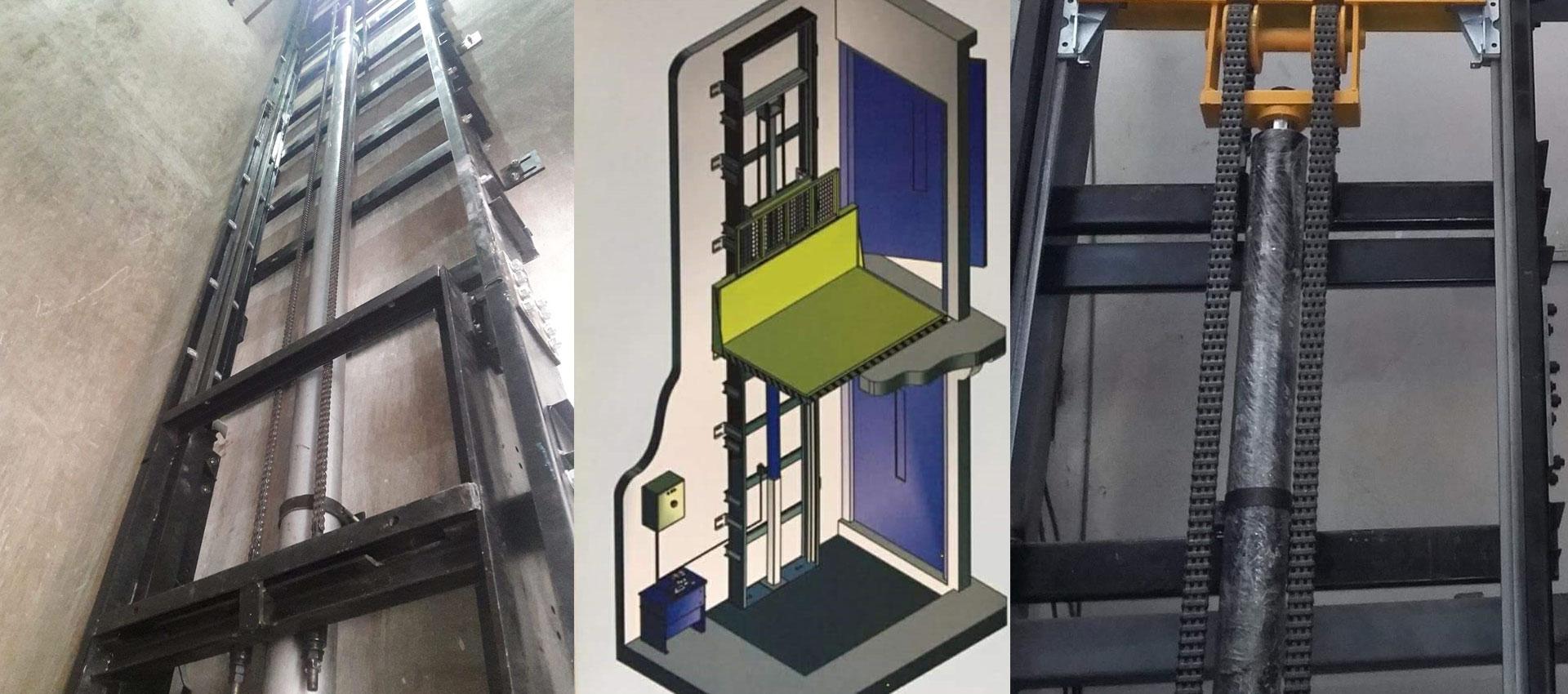 yigit-hidrolik-hidrolik-kompakt